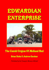 Edwardian Enterprise